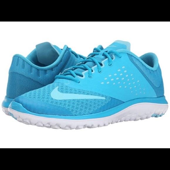 online store 41d51 9d1bc Nike FS Lite Run 2 Women's Running Shoes